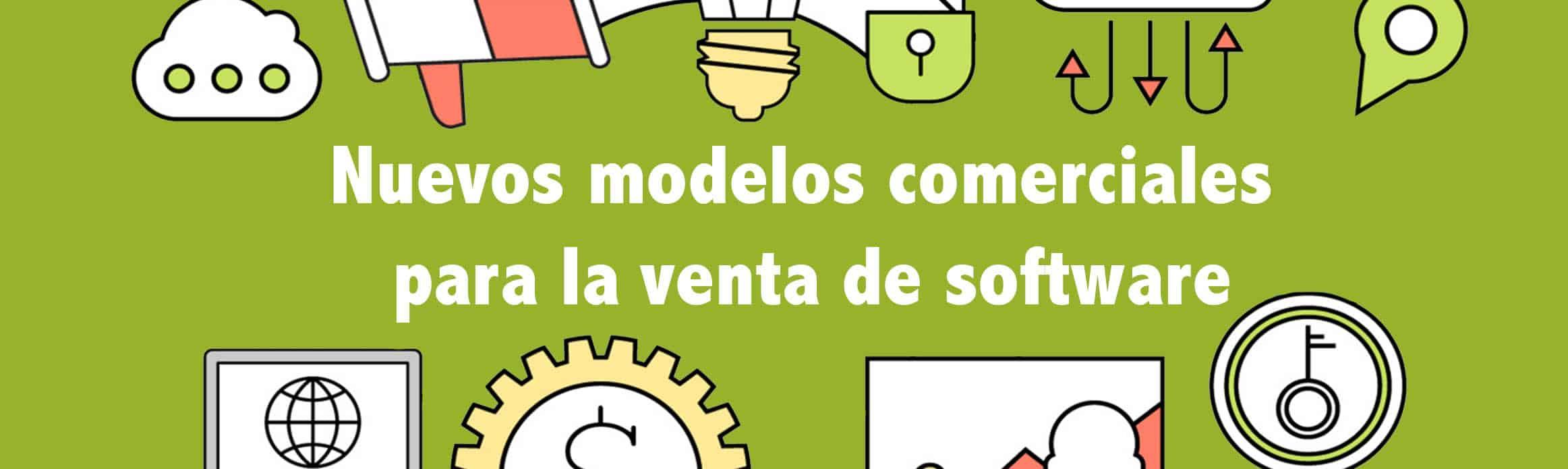 modelos comerciales