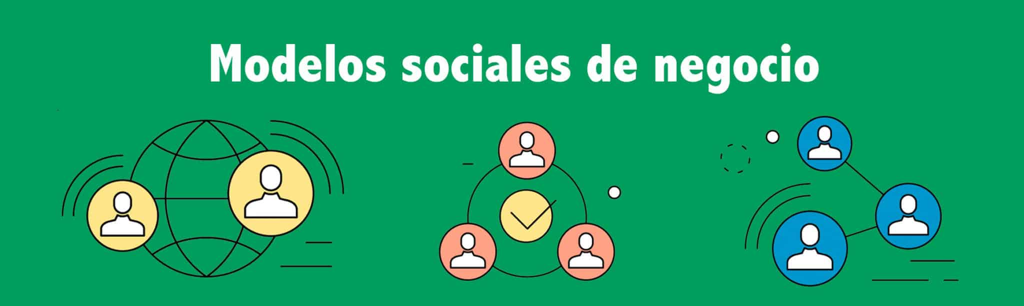 MODELOS SOCIALES