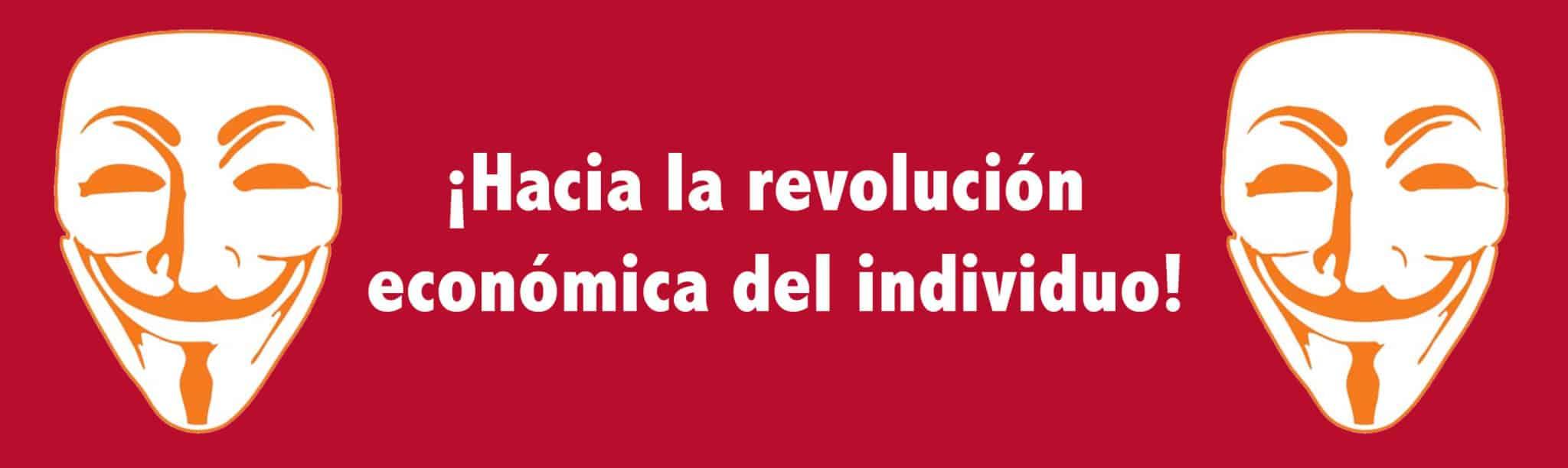 revolución económica