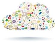 Multiples posibilidades de proyectos de transformación digital