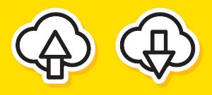 qué esperan las empresas cuando contratan un crm. herramientas en la nube