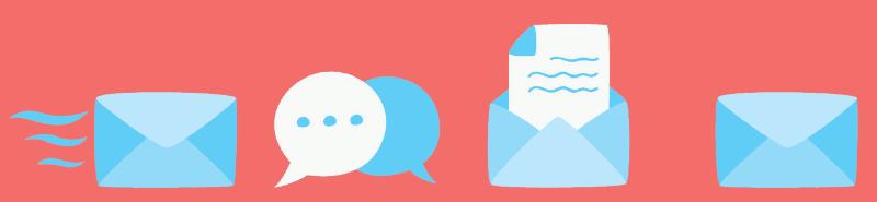 Envío de emails con Active Campaign