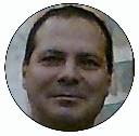 Salvador Arauzo aumentar ventas online