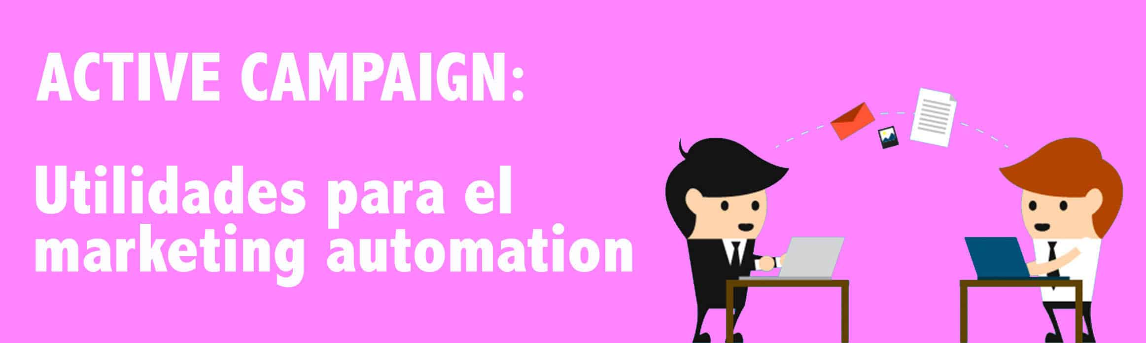active campaign crm