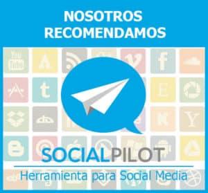 Piloto Social