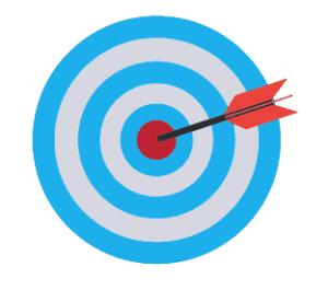 herramientas para conseguir leads