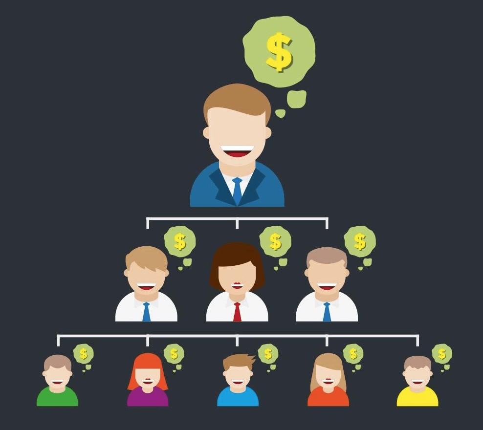 formación en ventas