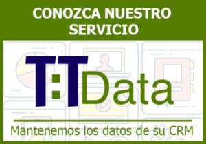 TicTop Data