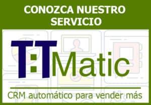 TicTop Matic