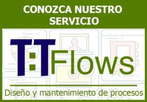 TicTop Flows
