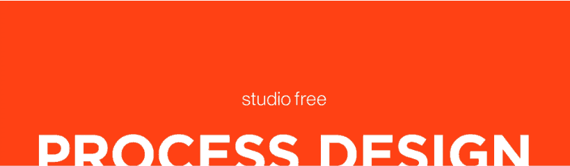 studio bpm gratis